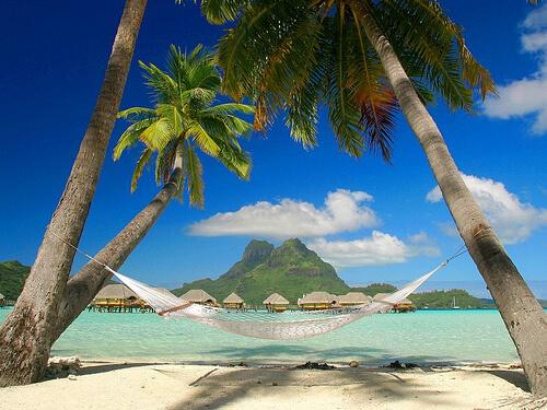 Découvrez les 5 plus belles plages de cuba
