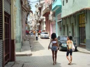 Cuba_habana_vieja