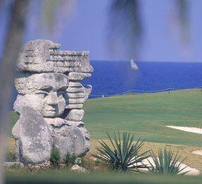 varadero golf cuba