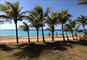 Tourisme - Cuba