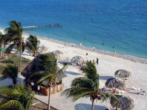 Trinidad Cuba 300x225 photo