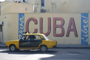 cuba tourisme 300x201 photo