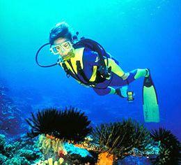 Nouvelles règles pour le tourisme à Cuba