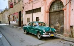 Havana_Cuba-250x157