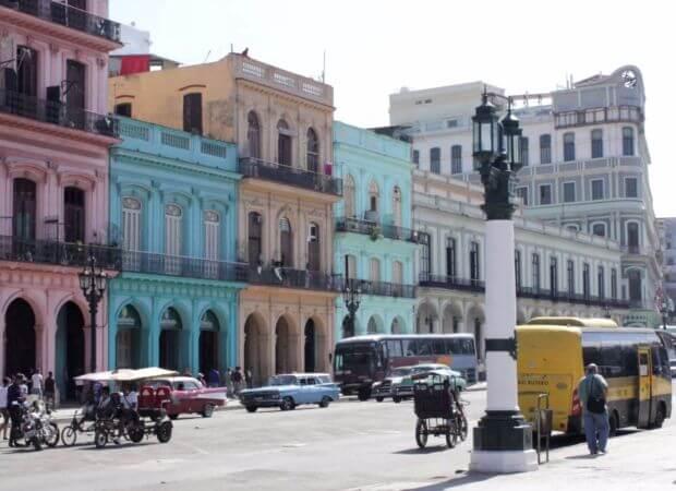 Quoi faire à la Havane