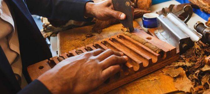 Havane ou Habano, le cigare cubain