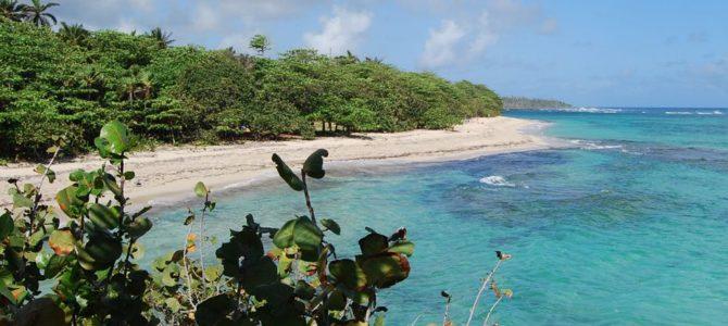 7 raisons de visiter Baracoa